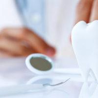 DentalM