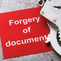 Forgery3